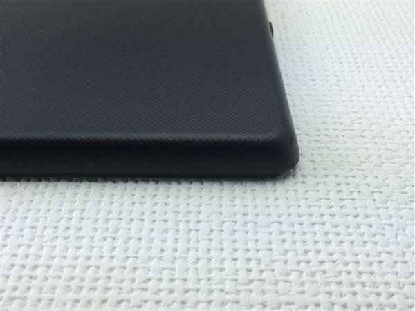 【中古】【安心保証】 QH33/S[64Gオフ有] ブラック
