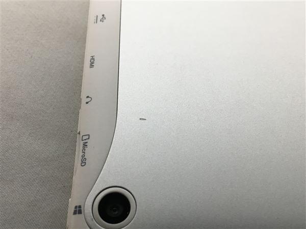 【中古】【安心保証】 WN802[32Gオフィス有] シルバー