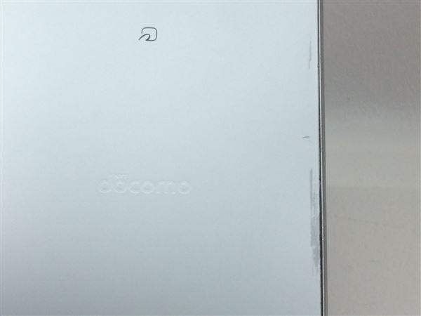 【中古】【安心保証】 docomo SO-01H ホワイト