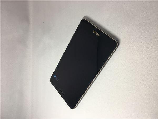 【中古】【安心保証】 MeMOPad7 ME171C[16G] ブラック