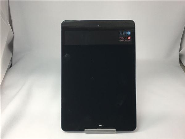 【中古】【安心保証】 iPadmini1[WiFi 64G] ブラック