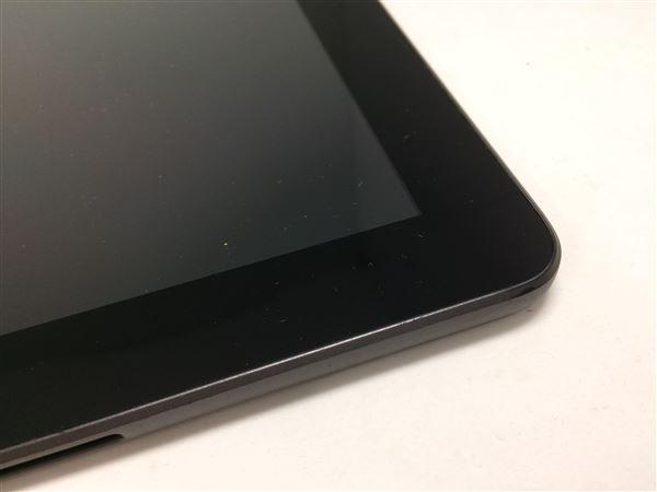 【中古】【安心保証】 ASUSPadTF103C ブラック