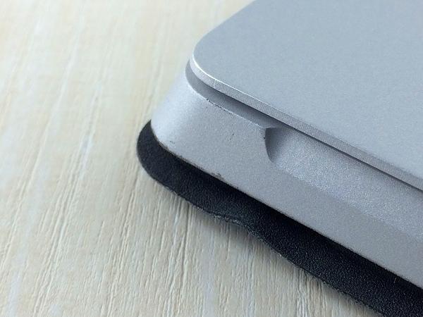 【中古】【安心保証】 Surface PRO 3[128Gオフィス無] シルバー