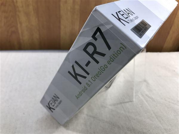 【中古】【安心保証】 KI-R7 ダークネイビー