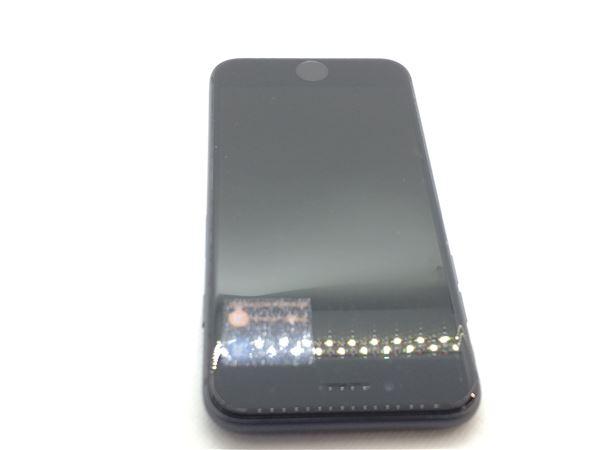【中古】【安心保証】 SoftBank iPhone8[64G] スペースグレイ SIMロック解除済