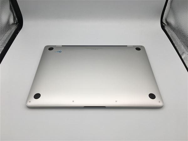 【中古】【安心保証】 アップル ノートPC MWP82J/A