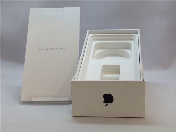 【中古】【安心保証】 SoftBank iPhone7Plus[32G] ブラック
