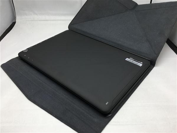 【中古】【安心保証】 WN891[32Gオフィス無] ブラック