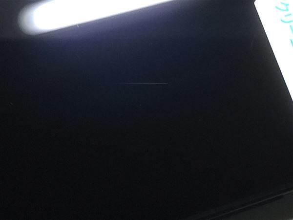 【中古】【安心保証】 au SOV39 ブラック