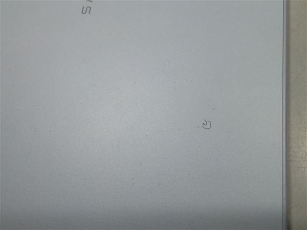 【中古】【安心保証】 docomo Fー04H ホワイト