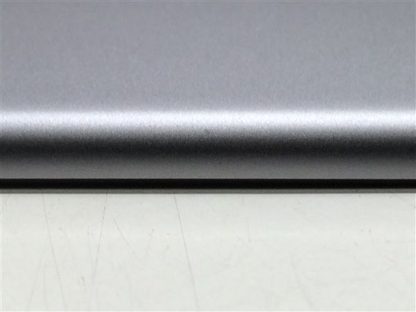 【中古】【安心保証】 docomo iPadPro 1ー9.7[セルラー32G] グレイ