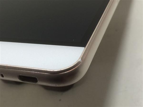 【中古】【安心保証】 SIMフリー MediaPad T2 7.0 ゴールド