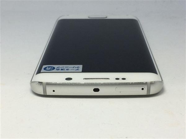 【中古】【安心保証】 SoftBank 404SC[32G] ホワイトパール