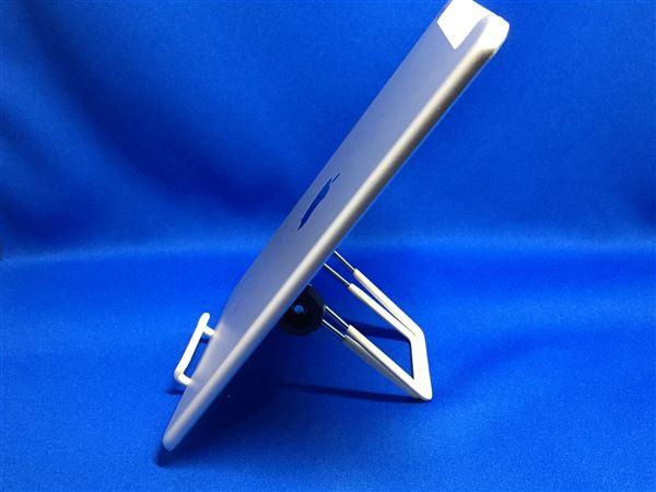 【中古】【安心保証】 docomo iPadmini4[セルラー128G] シルバー
