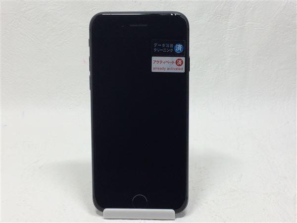 【中古】【安心保証】 SoftBank 801FJ ブルー