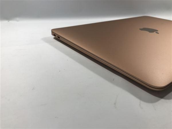 【中古】【安心保証】 アップル ノートPC MWTL2J/A