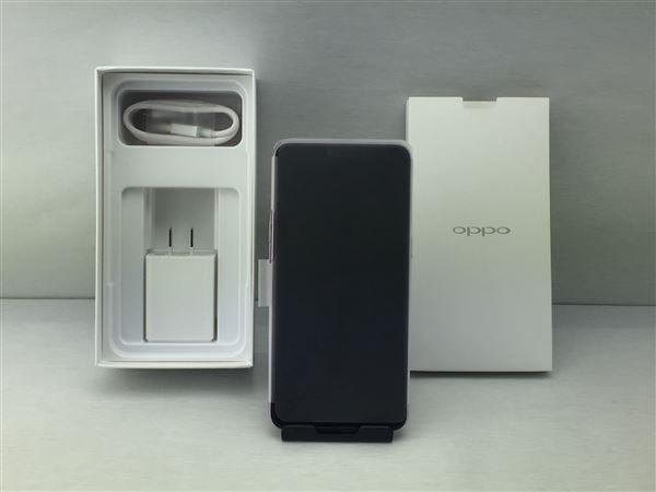 【中古】【安心保証】 SIMフリー R15 Neo[3G] ダイヤモンドピンク