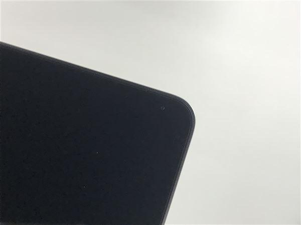 【中古】【安心保証】 アップル ノートPC MPXQ2J/A