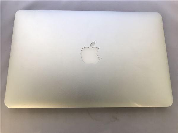【中古】【安心保証】 アップル ノートPC MJVP2J/A