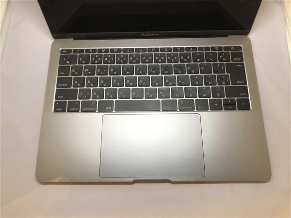【中古】【安心保証】 アップル ノートPC MLL42J/A