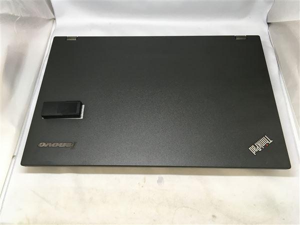 【中古】【安心保証】 Lenovo ノートPC 20AUA299JP