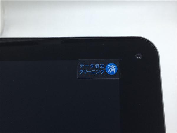 【中古】【安心保証】 ITQ701[16G] ブラック