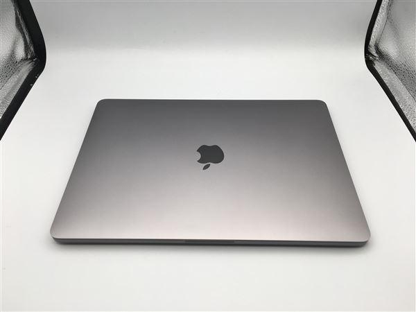 【中古】【安心保証】 アップル ノートPC MXK32J/A