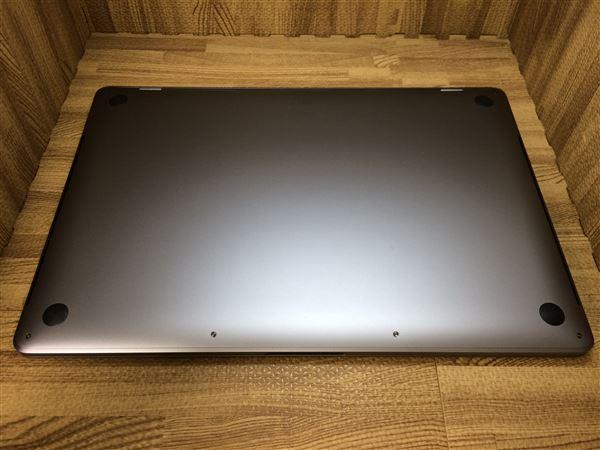 【中古】【安心保証】 アップル ノートPC MV912J/A