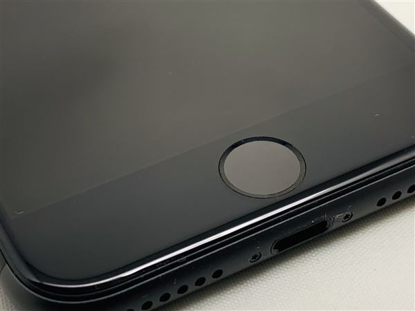 【中古】【安心保証】 docomo iPhone8[64G] スペースグレイ