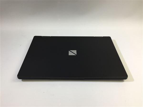 【中古】【安心保証】 NEC ノートPC PC-NNM350KAB