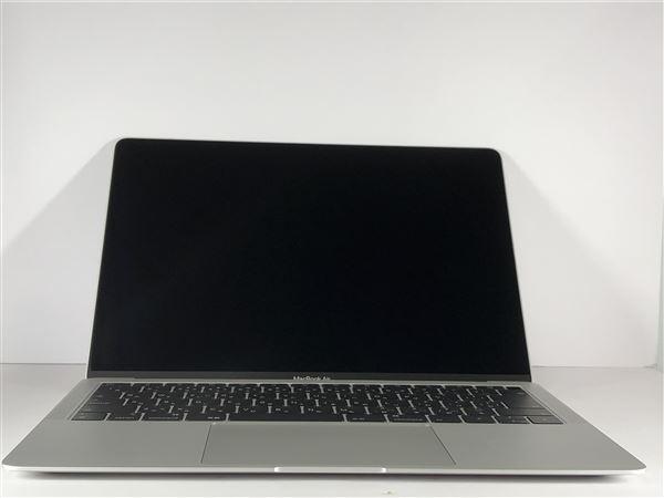 【中古】【安心保証】 アップル ノートPC MREA2J/A