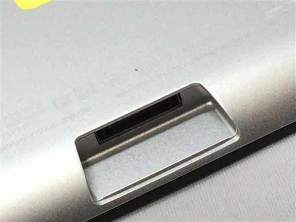 【中古】【安心保証】 XperiaTabletS[16G] ブラック
