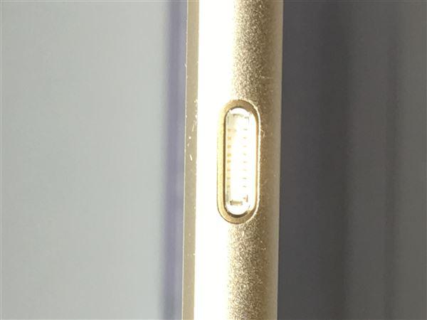 【中古】【安心保証】 12.9iPadPro 1[WiFi32G] ゴールド