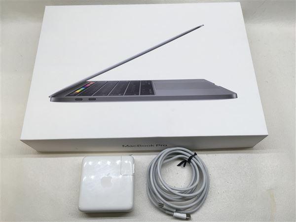 【中古】【安心保証】 アップル ノートPC MUHN2J/A