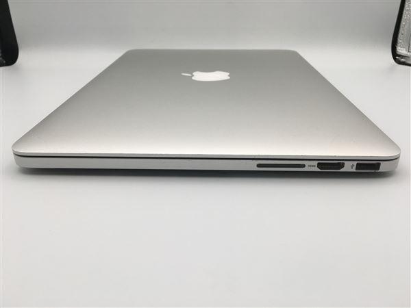 【中古】【安心保証】 アップル ノートPC MF839J/A
