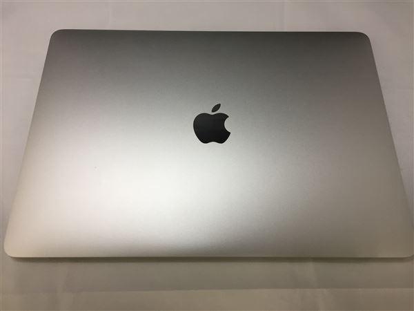 【中古】【安心保証】 アップル ノートPC MR9U2J/A