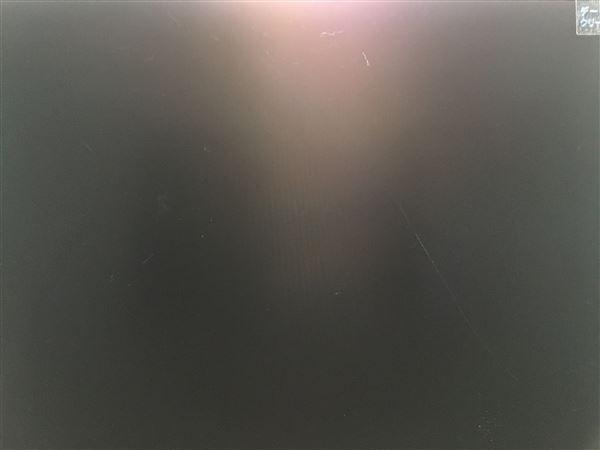 【中古】【安心保証】 GALAXYTabS10.5 ホワイト
