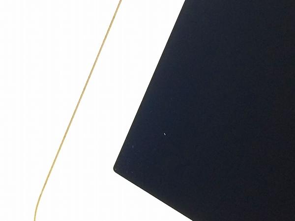 【中古】【安心保証】 12.9iPadPro 1[WiFi128G] ゴールド