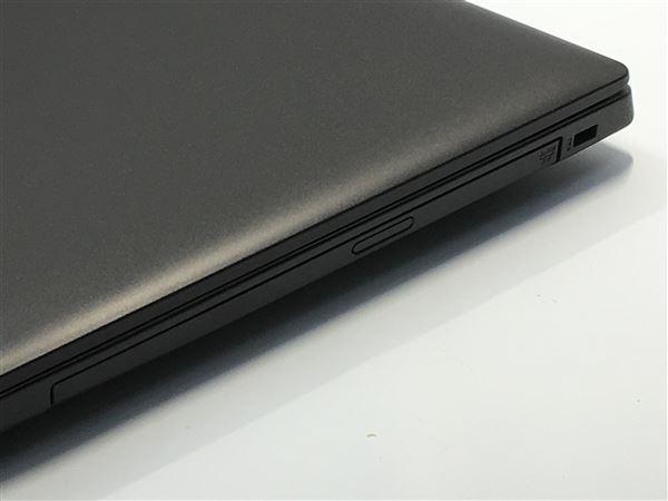 【中古】【安心保証】 Lenovo ノートPC 81D600TFJP