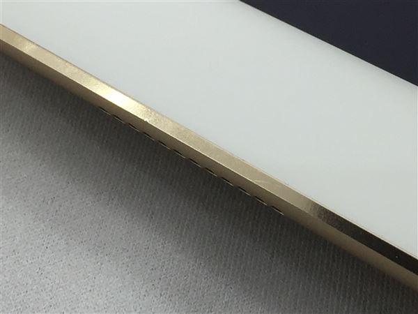 【中古】【安心保証】 9.7iPadPro_1[WiFi32G] ゴールド