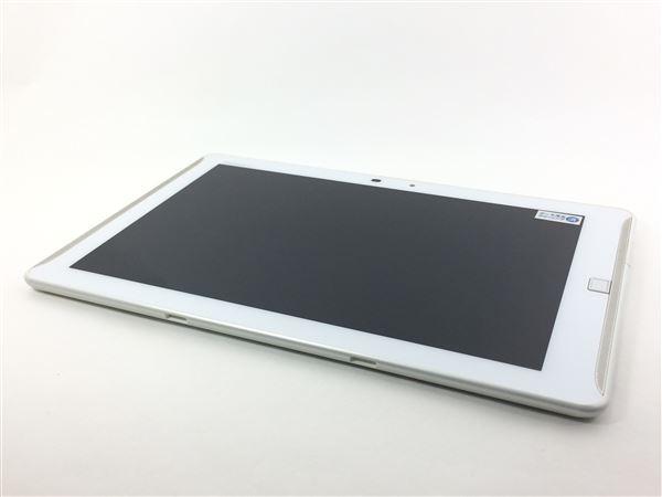 【中古】【安心保証】 docomo Fー02F ホワイト