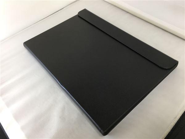 【中古】【安心保証】 QH30/W[64Gオフ無] ブラック