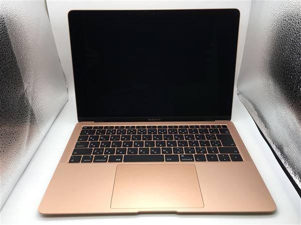 【中古】【安心保証】 アップル ノートPC MREE2J/A