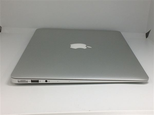 【中古】【安心保証】 アップル ノートPC MMGF2J/A