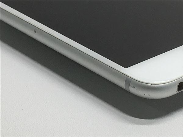 【中古】【安心保証】 docomo iPhone6s[16G] シルバー SIMロック解除済