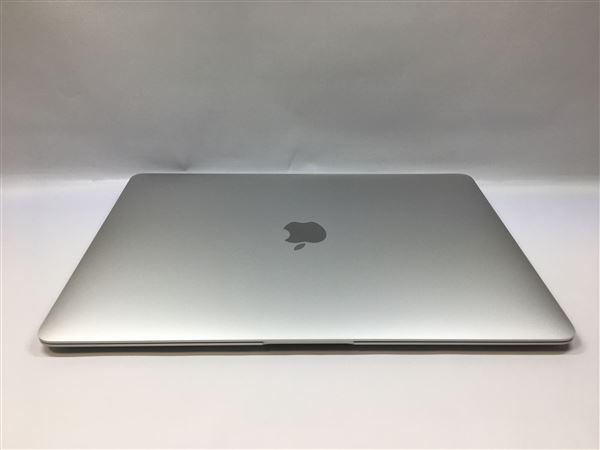 【中古】【安心保証】 アップル ノートPC MWTK2J/A