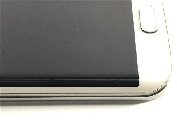 【中古】【安心保証】 SoftBank 404SC[64G] ホワイトパール