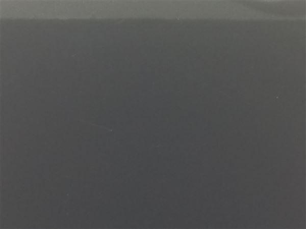 【中古】【安心保証】 au SHV39 マーキュリーブラック