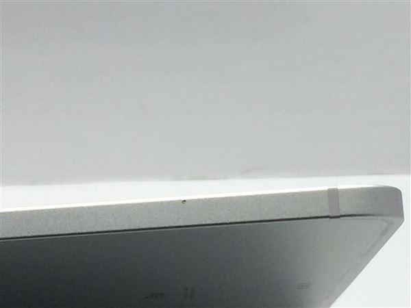 【中古】【安心保証】 SoftBank iPadPro 3ー12.9[セルラー64G] シルバー