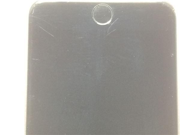 【中古】【安心保証】 SoftBank iPhone8Plus[64G] レッド